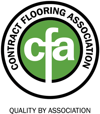CFA Accredited