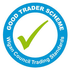 Members of the Good Trader Scheme